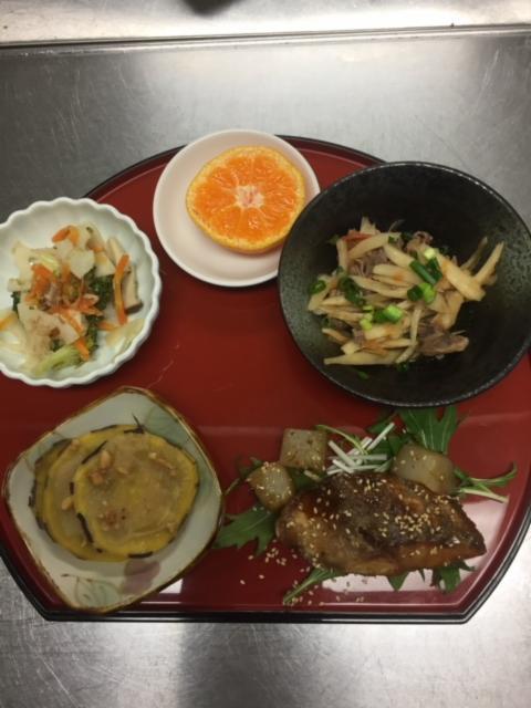 埼玉県川口市戸塚の産婦人科厨房(751)の画像・写真